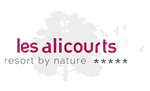 Les Alicourts Resort