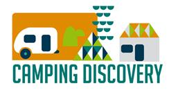 camping-discovery-2014-1