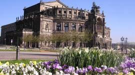fruehling-semperoper