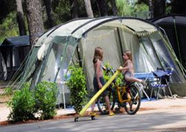 camping-place-zone-c