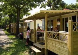 mobil-home-louisiane