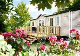 cottage-vip-4-5-sequoia-parc