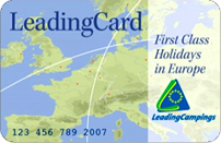 leadingcard-content