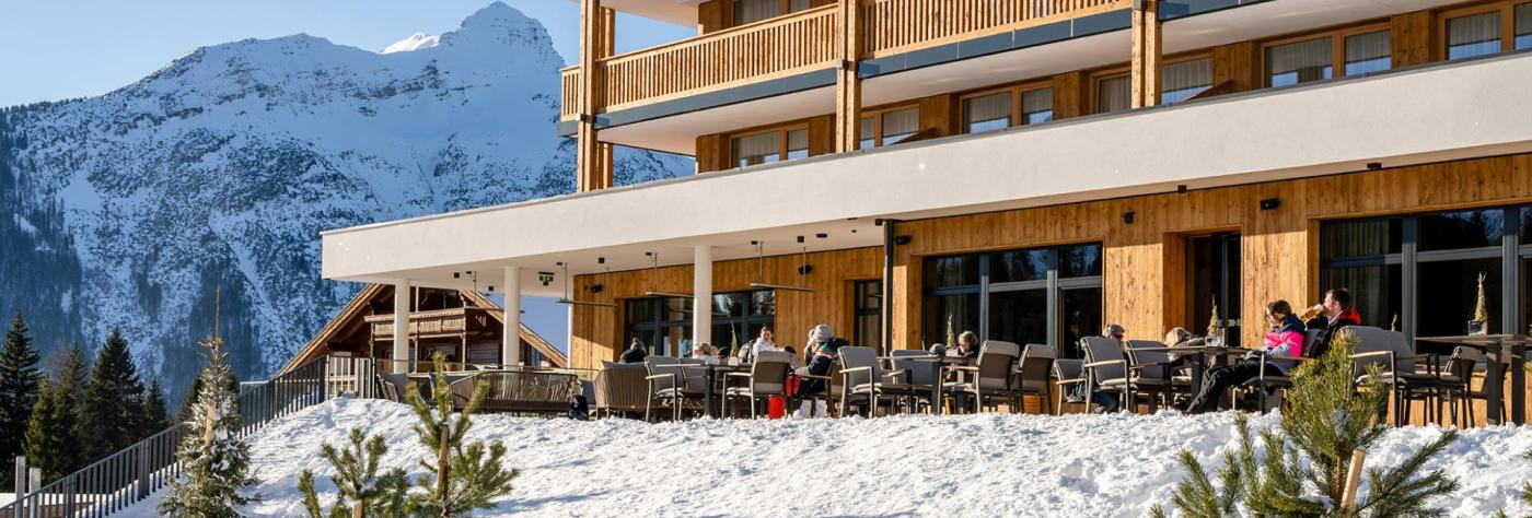 web-zugspitz-resort-0220-8994