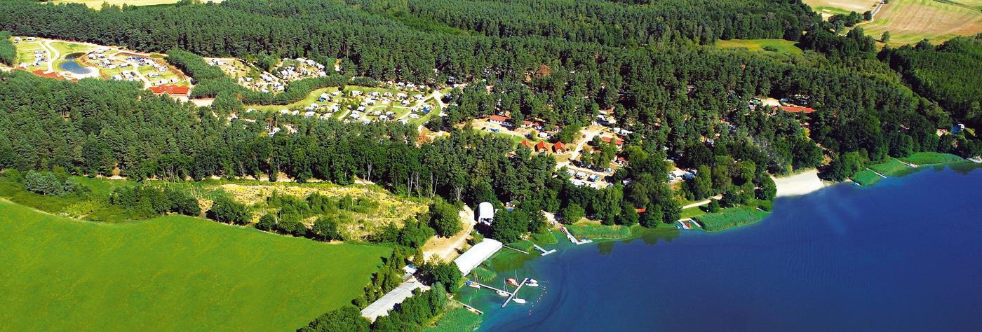 aac3c6875a48ea Leading Campings of Europe – Find your campsite in Europe