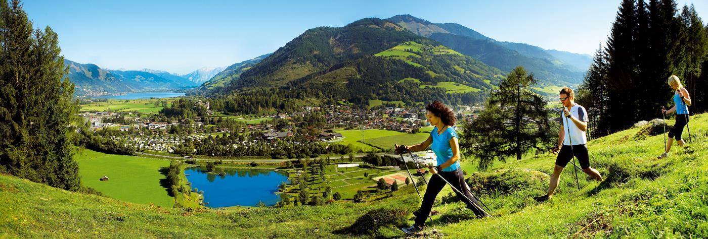 leading campings of europe the best campsites and campings in europe