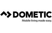 dometic-hori-tagline-office
