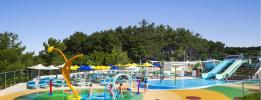 3-camping-krk-new-childrens-water-playground-dje-ji-aquapark-8