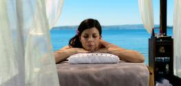 camping-krk-beach-massage