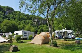 08-emplacement-camping01