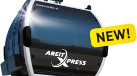 areitexpress