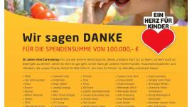 ic-anz-charity-danke