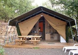 tenda-safari-max-5-pers