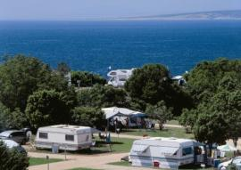 camping-krk-pitches-1-201004151701135055-jpg