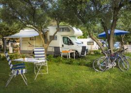 camping-krk-standard-pitch