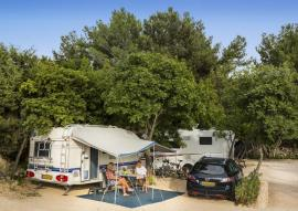 camping-krk-comfort-pitch