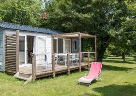 cottage-premium-5-sequoia-parc
