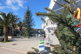 advent-losinj