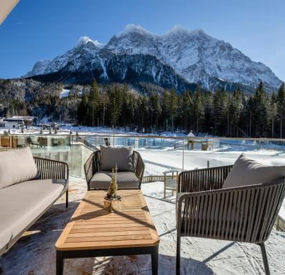 web-zugspitz-resort-0220-8848